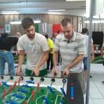 Trofeo Unieuro Udine 16