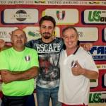 Trofeo Unieuro Udine 2