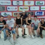 Trofeo Unieuro Udine 21