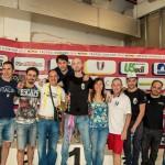 Trofeo Unieuro Udine 26