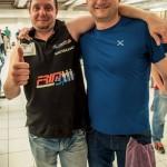 Trofeo Unieuro Udine 28