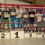 Trofeo Unieuro Udine 3