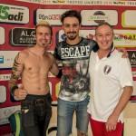 Trofeo Unieuro Udine 30