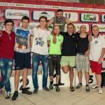 Trofeo Unieuro Udine 32