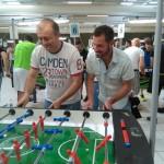 Trofeo Unieuro Udine 33