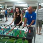 Trofeo Unieuro Udine 35