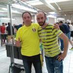 Trofeo Unieuro Udine 37