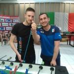 Trofeo Unieuro Udine 38