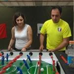 Trofeo Unieuro Udine 40