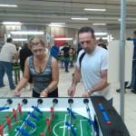 Trofeo Unieuro Udine 42