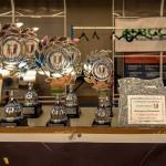 campionato-nazionale-12
