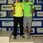 campionato-nazionale-132