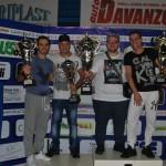 campionato-nazionale-144