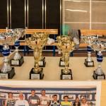 campionato-nazionale-15