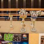 campionato-nazionale-16