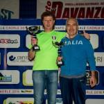 campionato-nazionale-42