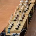 campionato-nazionale-8