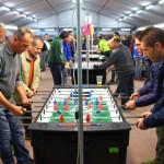 Torneo calcio balilla Cavriè 2017 10