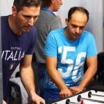 Torneo calcio balilla Cavriè 2017 27