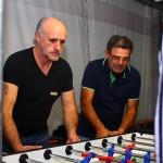 Torneo calcio balilla Cavriè 2017 37