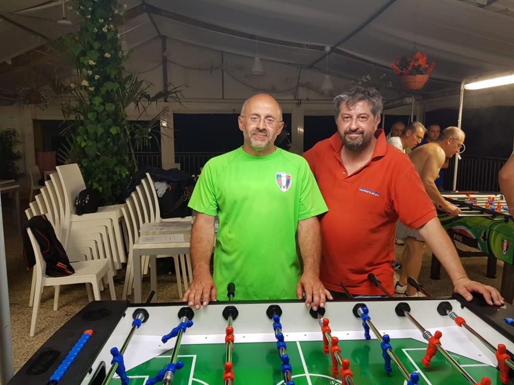 Trofeo Onda Azzurra 5