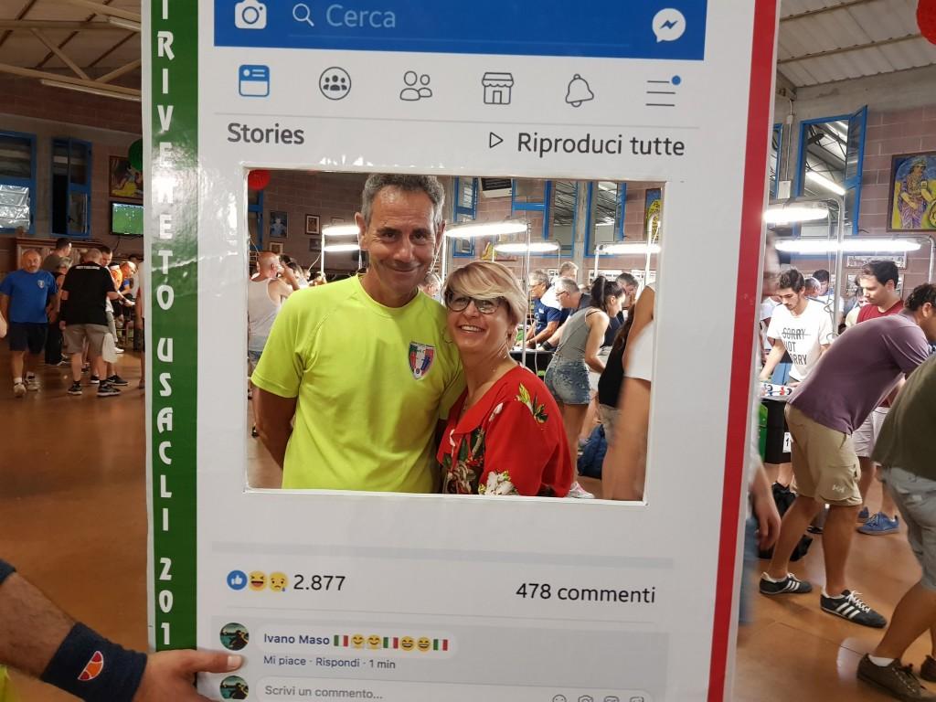 Triveneto 2018 7