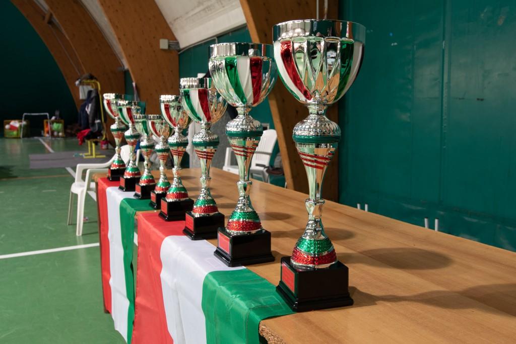 Campionato Triveneto Over 50 27