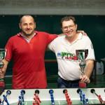 Campionato Triveneto Over 50 33