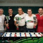 Campionato Triveneto Over 50 34