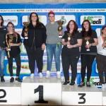 Campionato Triveneto 2019 9